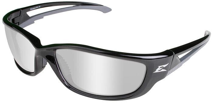 9a09752b9d7 Top 5 Safety Glasses for Large Heads - SafetyGlassesUSA.com Blog