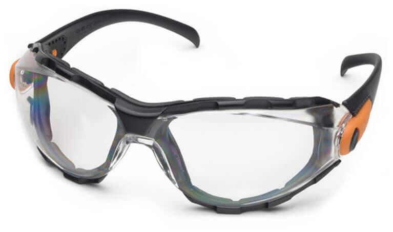 f999923ca029 Top Selling Foam-Padded Safety Glasses - SafetyGlassesUSA.com Blog
