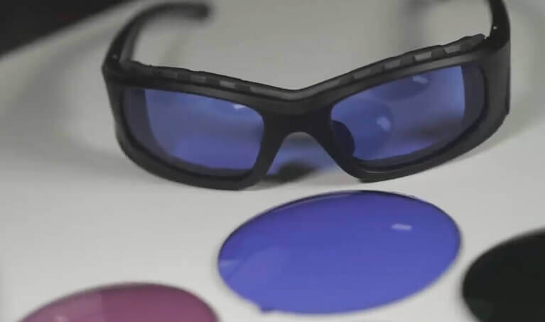 Glass Blowing Eyewear1