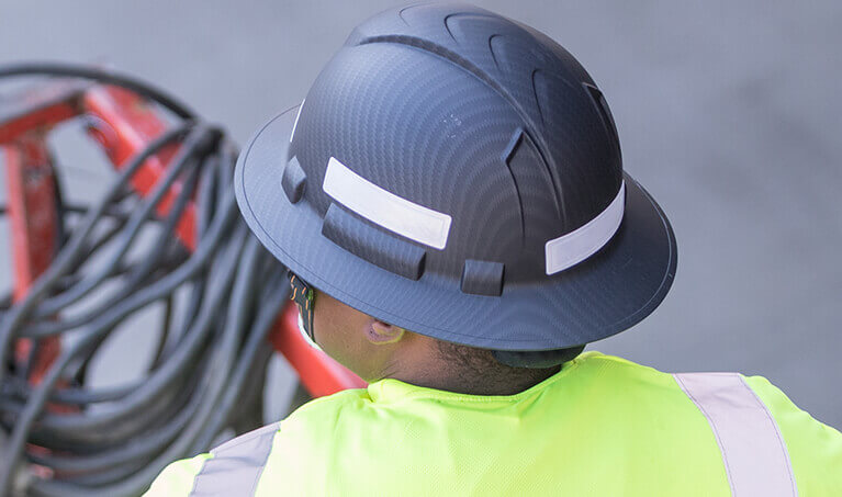 Hard Hat Blog1