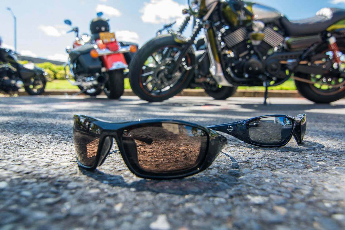 Motorcycle Eyewear5