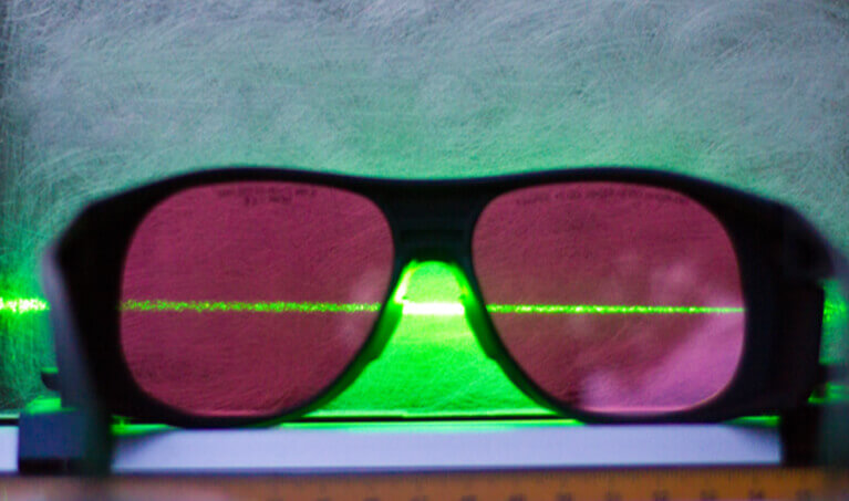 Laser Eye Safety2