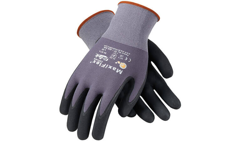 PG-34-874 MaxiFlex Ultimate Gloves