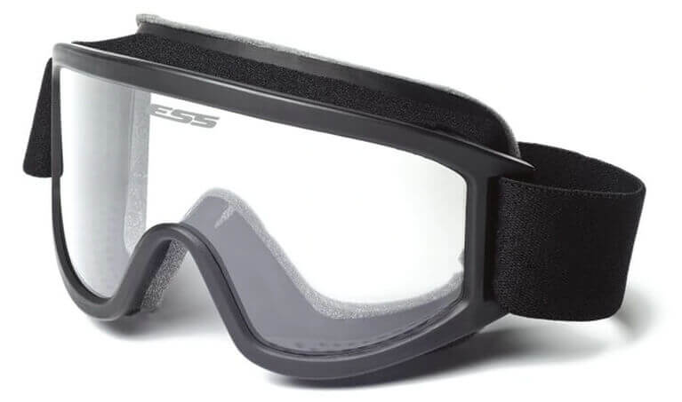 ESS Tactical XT Goggles