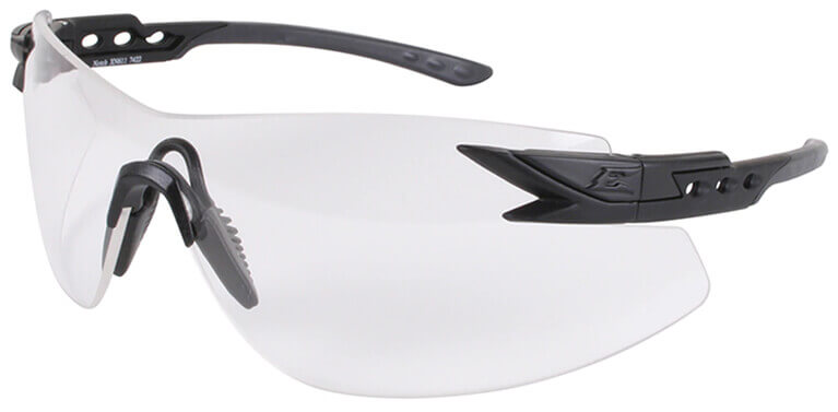 Edge Notch Tactical Safety Glasses