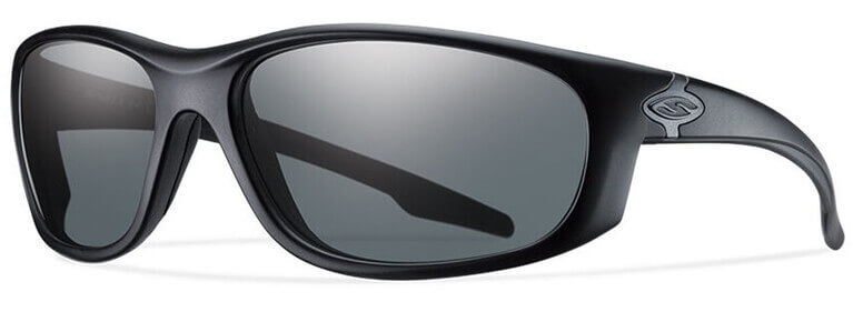 Smith Elite Chamber Tactical Ballistic Sunglasses