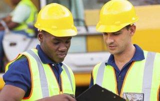 OSHA Featured Image