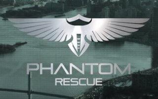 Phantom Rescue
