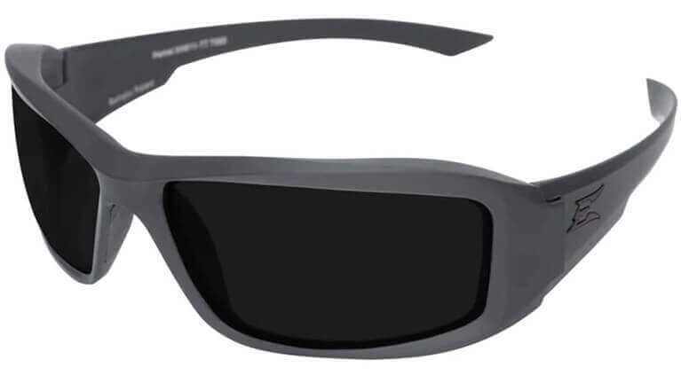Edge Tactical Hamel Safety Glasses