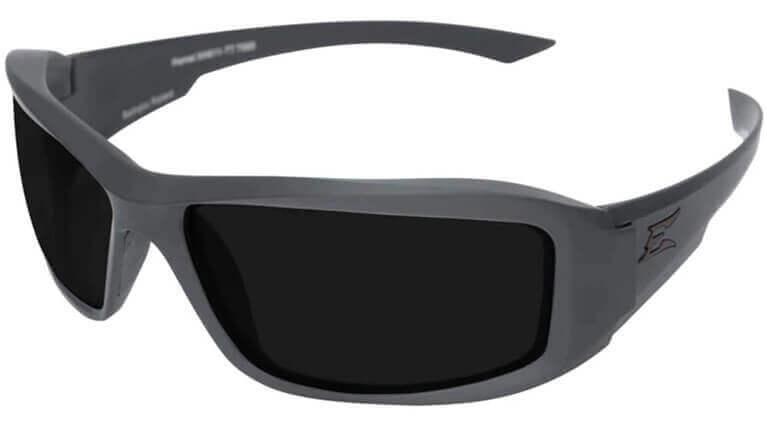 Edge Tactical Hamel Safety Glasses
