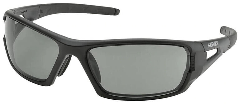 Elvex Rimfire Safety Glasses