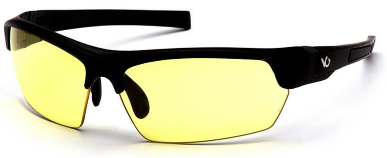 Venture Gear Tensaw Safety Glasses