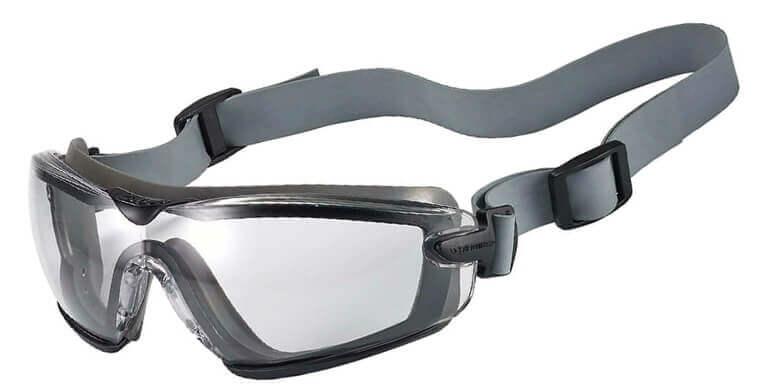 Bolle Cobra TPR Goggles