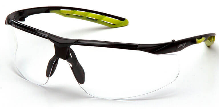 Pyramex Flex-Lyte Safety Glasses