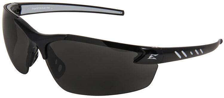 Edge Zorge G2 Anti-Fog Safety Glasses
