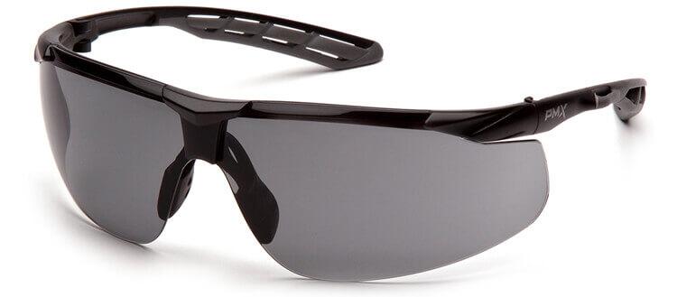 Pyramex Flex-Lyte Safety Glasses