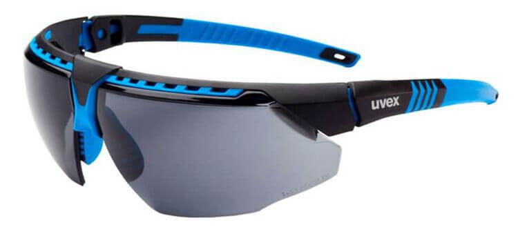 Uvex Avatar Safety Glasses