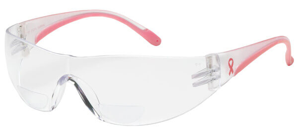 Bouton Eva Womens Safety Glasses
