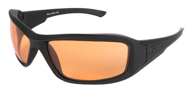 Edge Tactical Eyewear Hamel Safety Glasses
