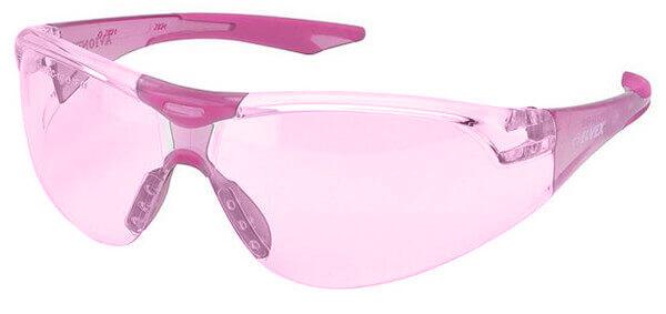 Elvex Avion SlimFit Safety Glasses